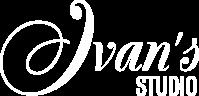 Ivan's Studio